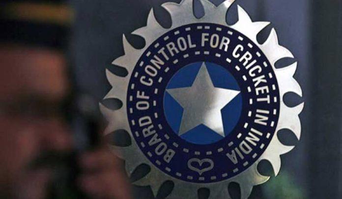 Nick Webb, Luke Woodhouse, S Rajnikanth, cricket trainer, Team India