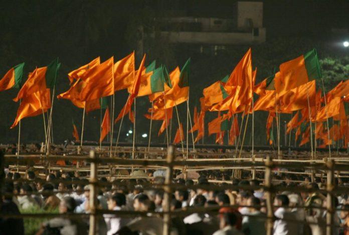 Telangana, NRC, BJP, TRS, illegal immigrants, Hyderabad