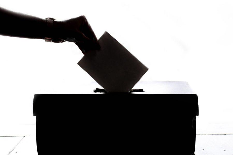 Gujarat, by-polls, Gandhinagar, 2 Rajya Sabha seats, Lok Sabha elections, Assembly, MLAs