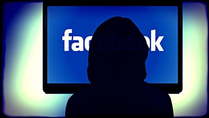 Facebook, journalism, COVID-19, coronavirus,