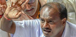 HD Kumaraswamy - The Federal, English News Website