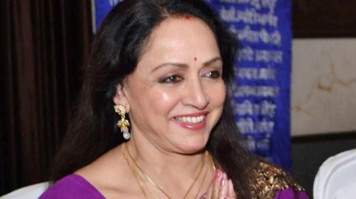Jaya Bachchan, Hema Malini, Bollywood, Sushant Singh Rajput, suicide, nepotism, Rhea Chakraborty, drugs