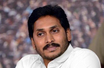 Andhra Pradesh, Polavaram project, Polavaram, irrigation, Chandrababu Naidu, Jagan Mohan Reddy, The Federal, English news website