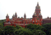 Tamil Nadu, Madras High Court, Idol theft, Police, Case, Dissolve, the federal, english news website