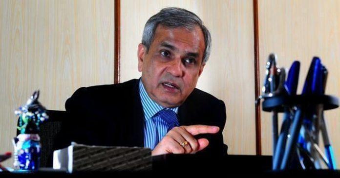 NITI Aayog, The Federal, English news website.