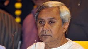 Odisha, advisory posts, Biju Janata Dal, BJD, Latika Pradhan, The Federal