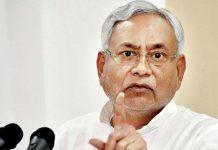 Nitish Kumar - The Federal