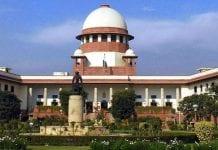 Supreme-Court, bypolls, Gujarat