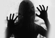 Rape, Binoy, Kodiyeri Balakrishnan son