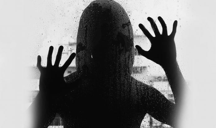 Rape, Child, POCSO- The Federal