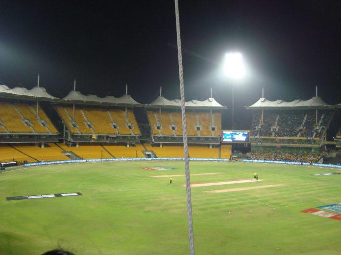 Indian Premier League, IPL, BCCI, coronavirus, COVID-19