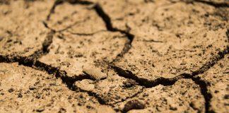 Tamil Nadu, Monsoon, Water crisis, Chennai, Drought
