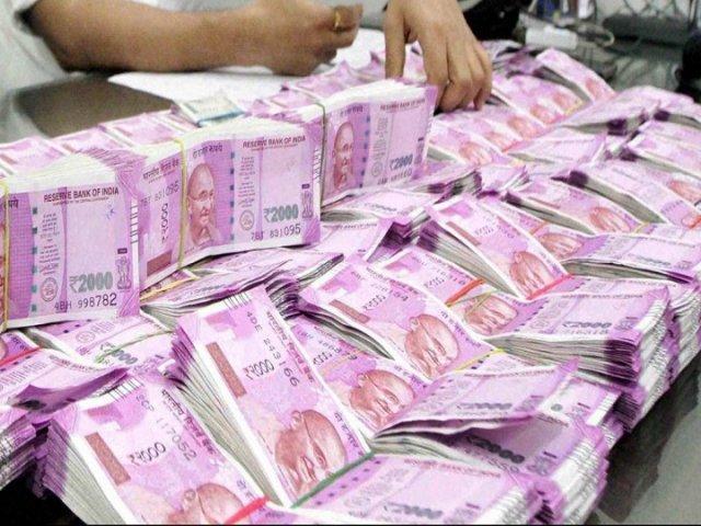 Telangana tehsildar awardee cash gold The Federal