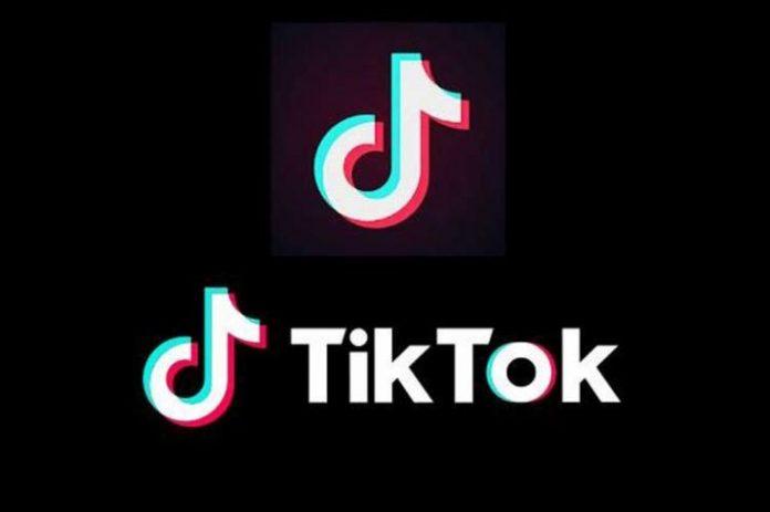 TikTok, The Federal, English news website