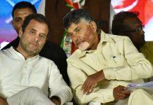 Chandrababu-Naidu-Rahul-Gandhi-TDP-Congress