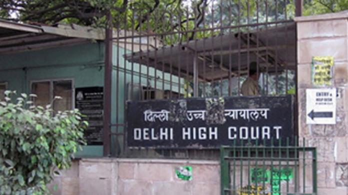 Unlock-1, Lockdown, coronavirus, COVID-19, Delhi High Court