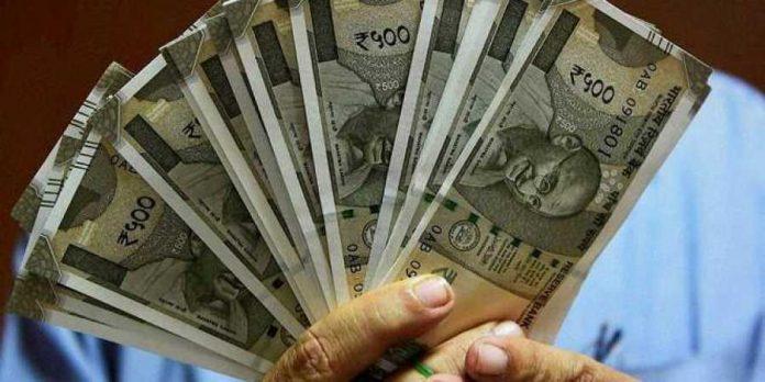 Economy, Indian Economy, Markets
