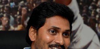 Jaganmohan Reddy - The Federal
