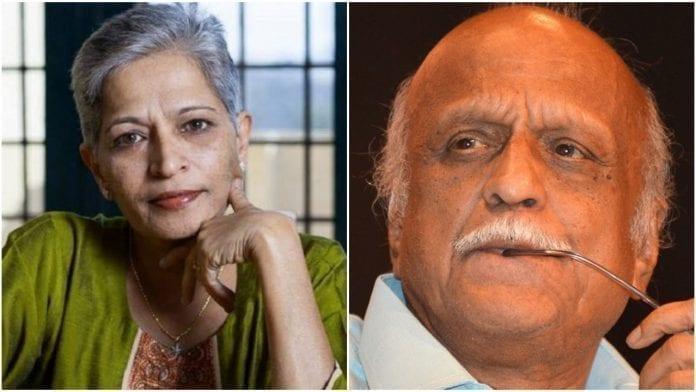 Gauri-Lankesh-Kalburgi-Karnataka