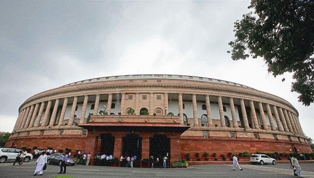 Lok Sabha, Simultaneous polls, State Assemblies, Law Panel, The Federal, English News Website