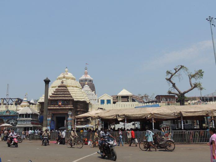 Odisha-Fani-Puri