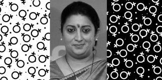 Maya Nandhini, Author at The Federal