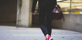 Walking-Longevity-Health
