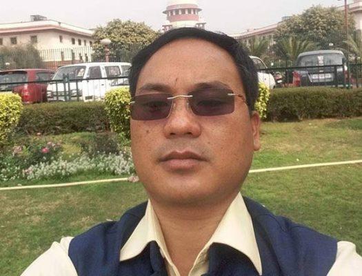 Arunachal Pradesh, Militants, Murder, Slain, Shot, Bullets, Assam, Nagaland