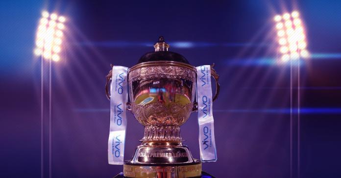 IPL Final