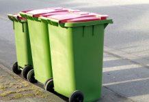 Tamil Nadu, Chennai, Waste segregation, Waste management, Bengaluru, Dumpyard, Carbon footprint, Landfill