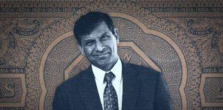 Raghuram Rajan, Bank of England, RBI, IMF, India, Finance, Banker