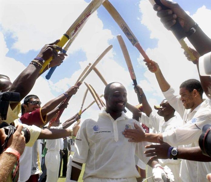 Sachin Tendulkar, Ricky Ponting, West Indies, ICC World Cup 2019, CWC2019, Australia, english news website, The Federal