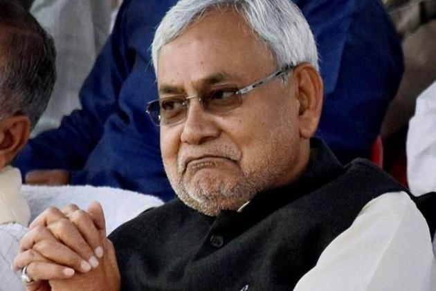 Nitish Kumar, Narendra Modi, Bihar, Chief Minister, JD(U), alliance