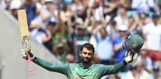 Bangladesh, Australia, World Cup, performance, CWC2019, english news website, The Federal