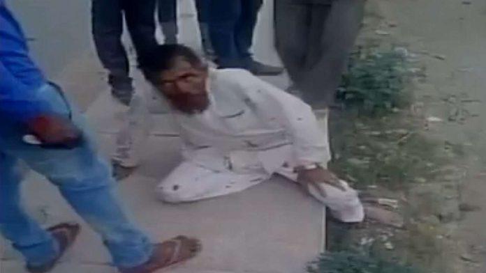 Pehlu Khan, Rajasthan, Cow vigilantes, Lynching, Chargesheet, Alwar, Murder, Ashok Gehlot, the federal, english news website