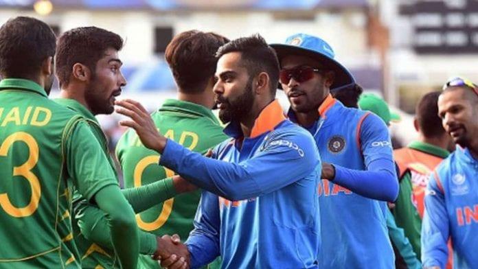 India, Pakistan, Cricket, ICC world cup, Rivalry, Match, Batting, Bowling