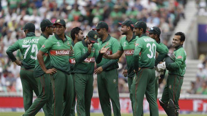 Bangladesh national cricket team, sacks coaches, leg spinner, Bangladesh Premier League