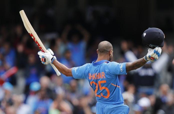 Rishabh Pant, World Cup, CWC 2019, India, Australia, Sanjay Bangar, english news website, The Federal