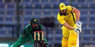 Australia, Pakistan, Cricket, Mohammad Hafeez, Rivalry, World Cup, Match, Michael Clarke, David Warner,