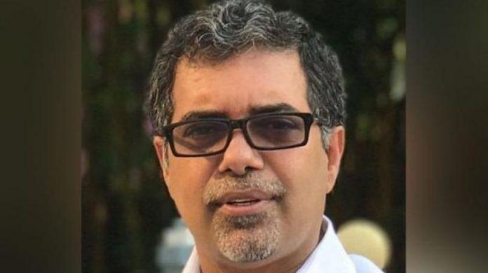 Abdullakutty