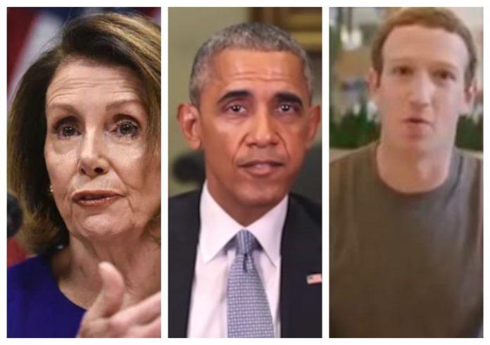 Deepfake. -The Federal