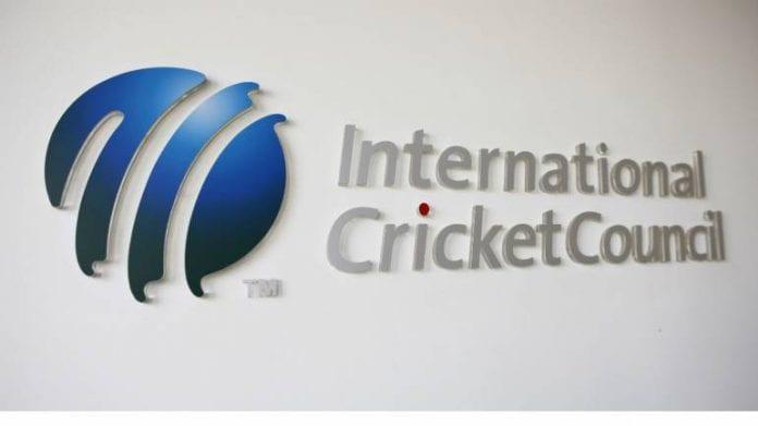post-COVID-19, cricket, ICC, COVID-19, coronavirus, BCCI,