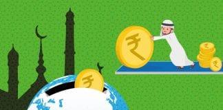 Halal financing, Islamic banking, Muslim, India, IMA, Scam, Legalisation, RBI, the federal, english news website