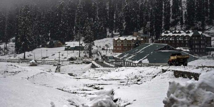 Jammu and Kashmir, panchayats, outreach program.