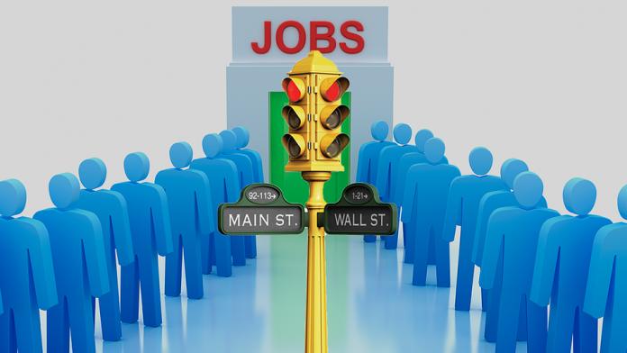 Gender gap, Unemployment, NSSO, NSSO PLFS survey, Men, Women, Jobs, Rural, Urban, the federal, english news website