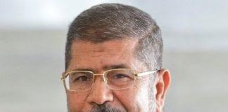 Mohamed Morsi, Egypt, Death, Protest, Court, the federal, english news website