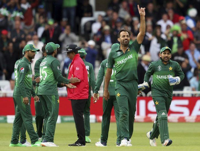 Pakistan cricketers, coronavirus, COVID-19, Pakistan tour of England,