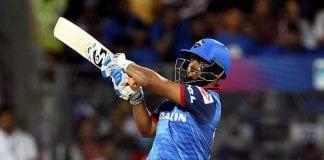 Shikhar Dhawan, Australia, New Zealand, Rohit Sharma, KL Rahul, Dinesh Karthik, BCCI, World Cup 2019, english news website, The Federal