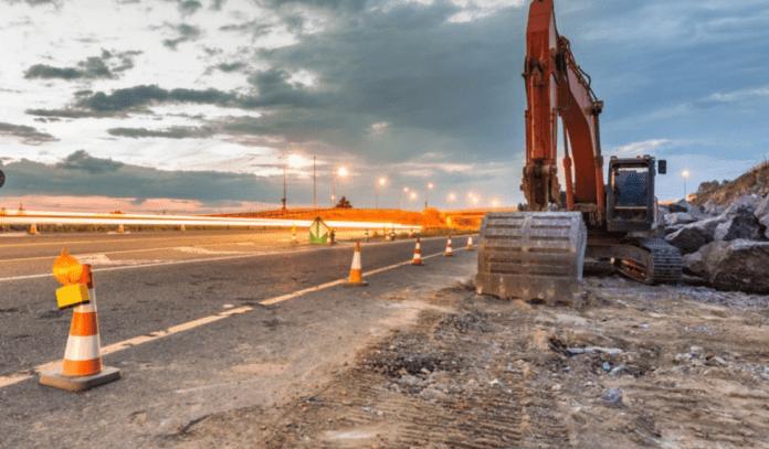 Tamil Nadu, Chennai Expressway, Chennai-Salem Eight-Lane Corridor, YouTube, Document, TM Krishna, Sofia Ashraf