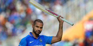 Injury, World Cup, Shreyas Iyer, Rishabh Pant, Australia, New Zealand, Pakistan, english news website, The Federal